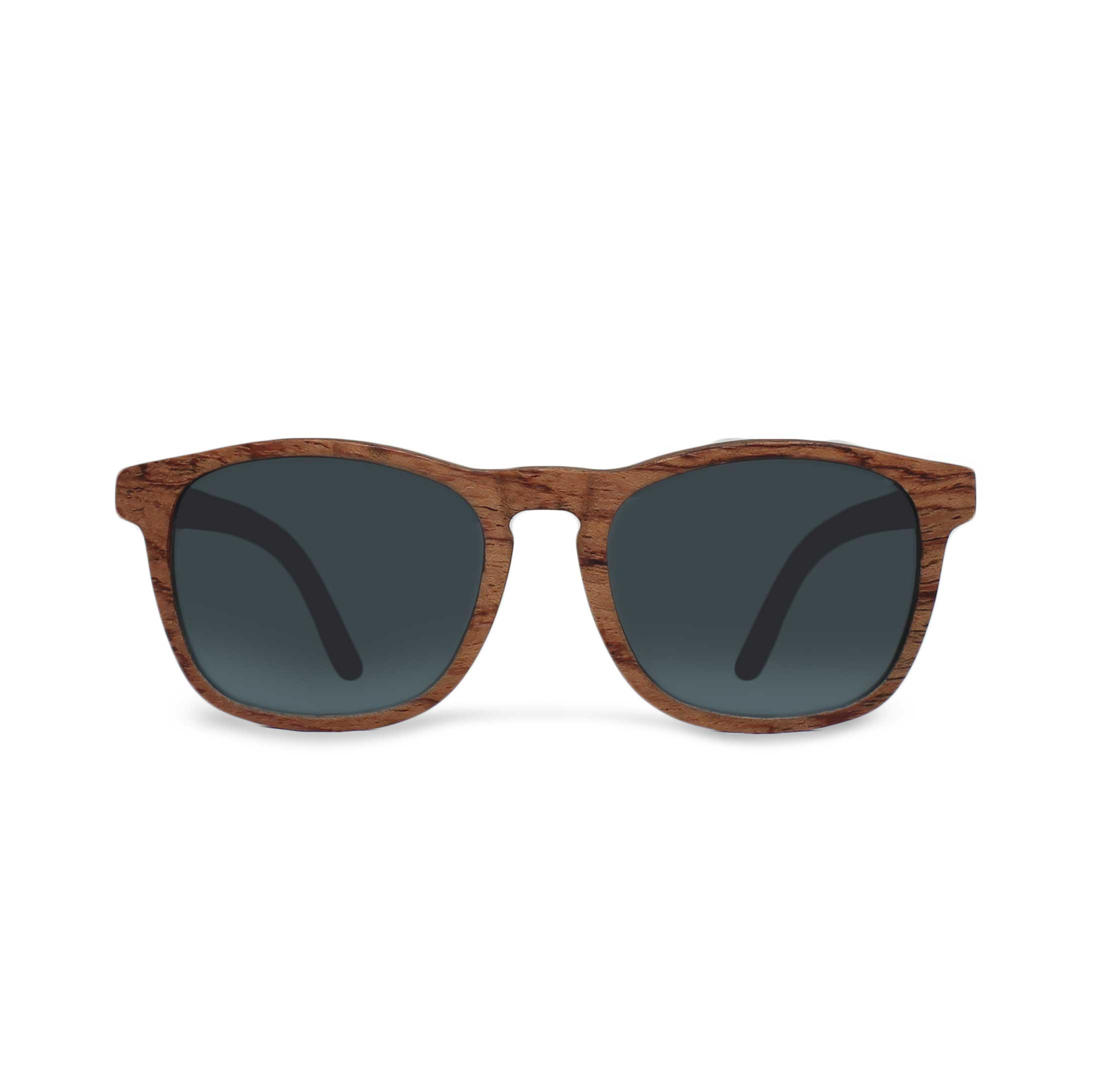 ventus sunglasses time for wood
