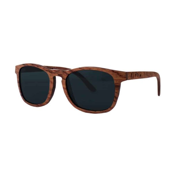 ventus lacewood wood wooden handmade fashion accessoires man woman sunglasses time for wood
