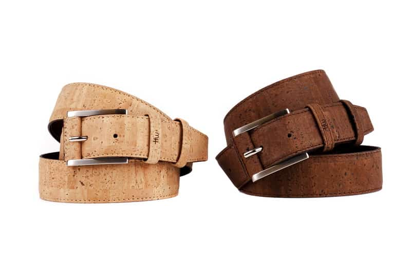 Ceinture Sylvo par TIME FOR WOOD