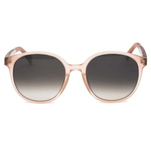 Sunglasses Mila acetate pink by Rezin