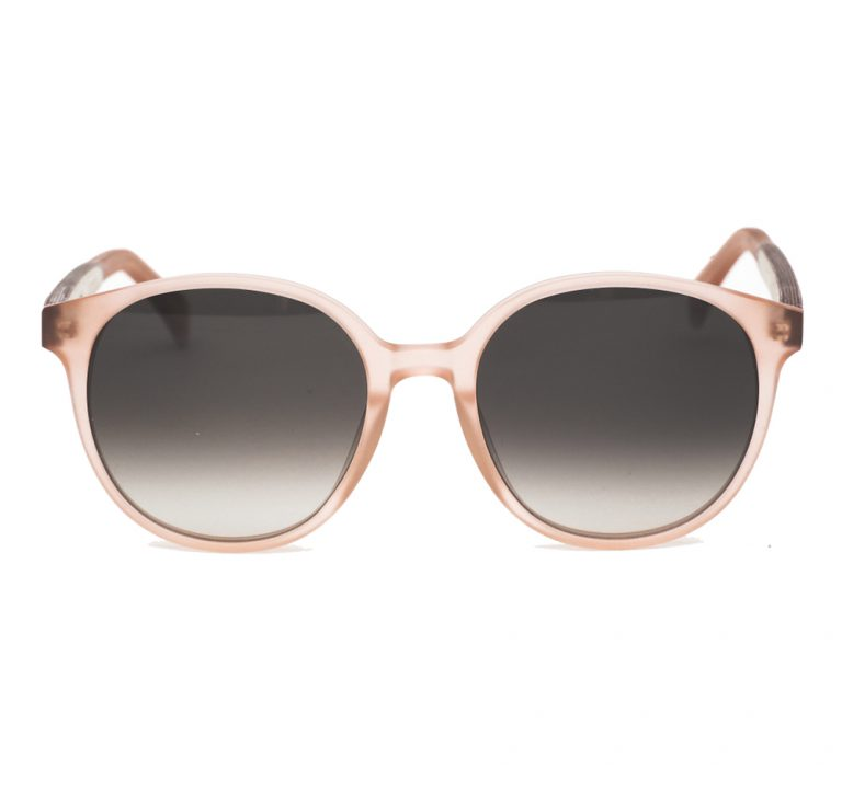Sunglasses MILA Acetate Pink by REZIN