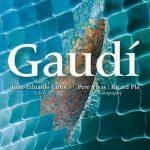 libro Gaudi por Triangle