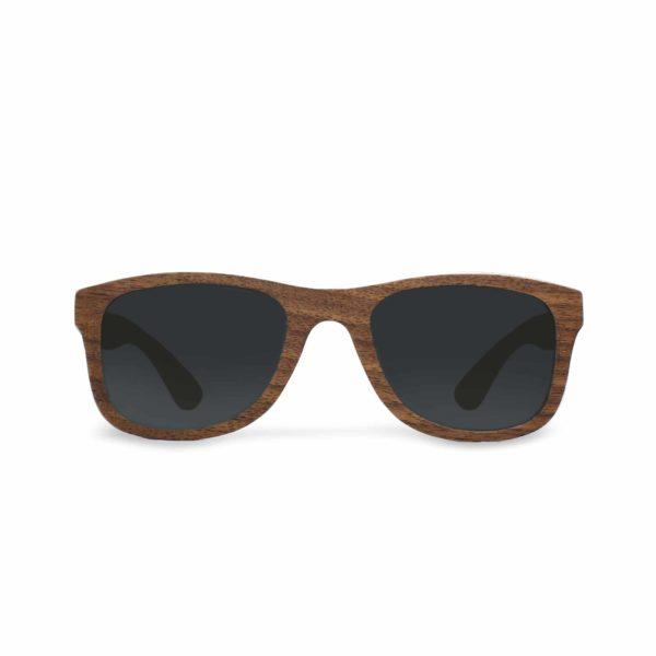 Sunglasses WAYFARER Balano by Time for Wood