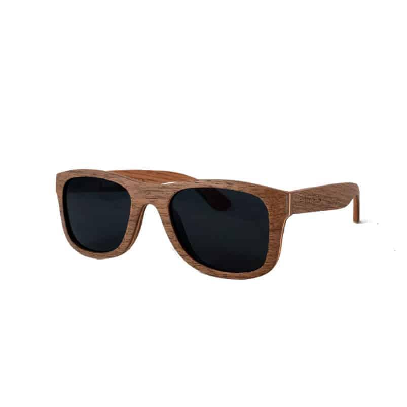 Gafas de sol WAYFARER Balano por Time for Wood