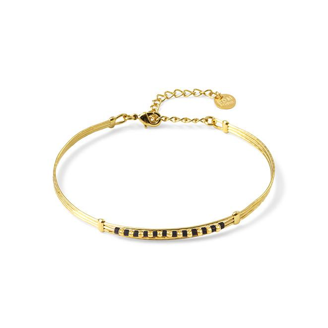 BDM Studio bracelet Hindi