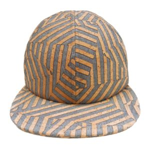 Cap Zebra Grey limited edtion by BASUS