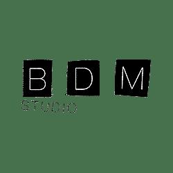 BDM STUDIO