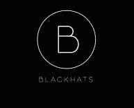 BLACKHATS PARIS
