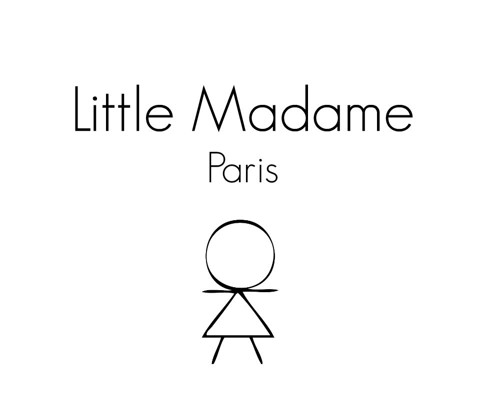 LITTLE MADAME