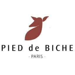 PIED DE BICHE