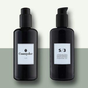 SOAP S/3 ARTISANAL