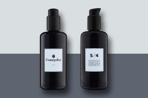 SOAP S/4 ARTISANAL