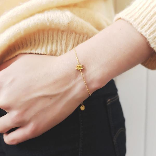 aurore bracelet bdm studio