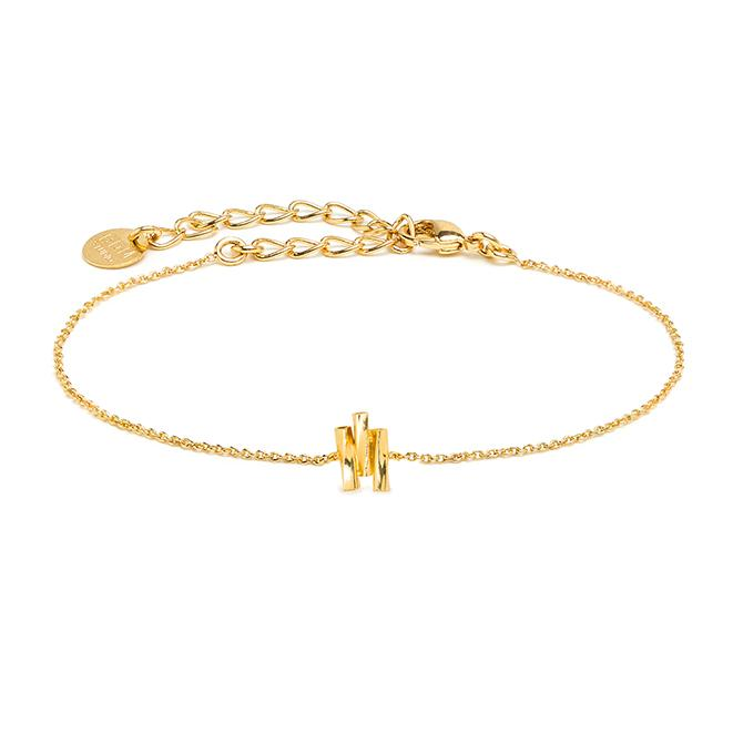 Bracelet Aurore by BDM STUDIO