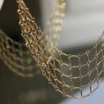 collier handmade mode femme