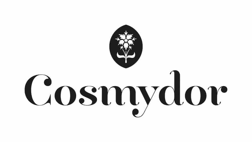 COSMYDOR