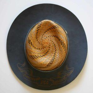 Chapeau FLUCTUAT par MiniMe Paris