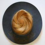Hat FLUCTUAT by MiniMe Paris