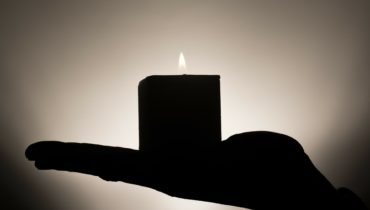 THE IMPORTANCE OF HAVING GOOD QUALITY CANDLES